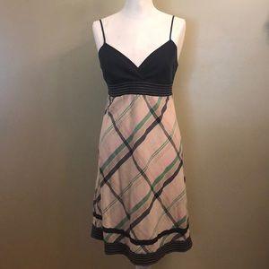 Romeo & Juliet Couture Sun Dress